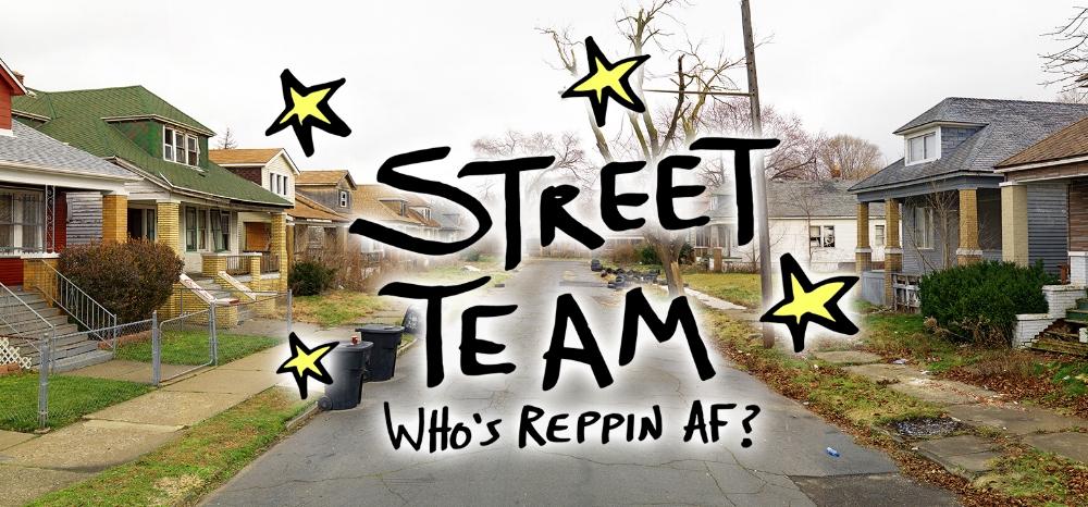 streetteamtextwithphoto.jpg