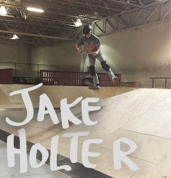 jake_holter_withTag2.jpg