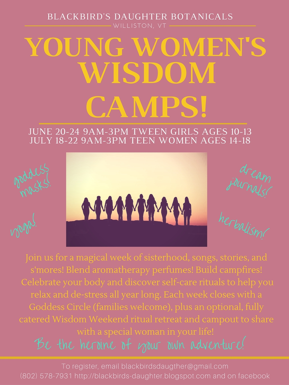 Young women's camps 2.jpg