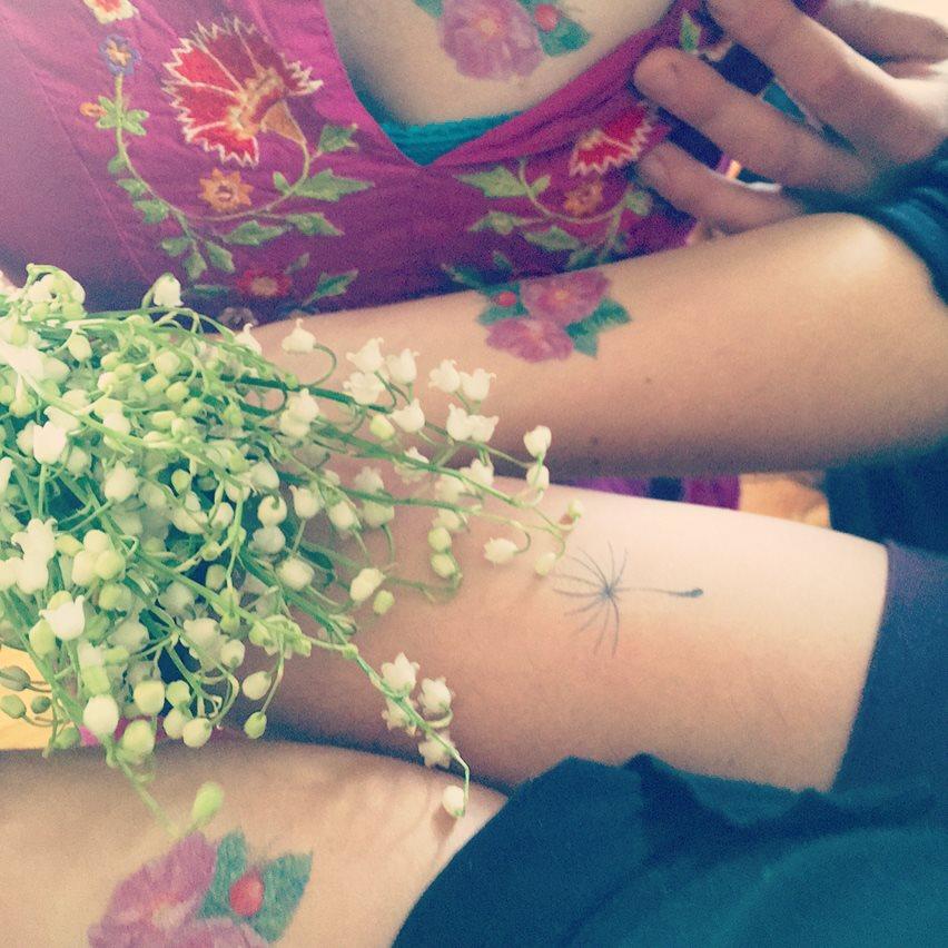 plant tattoos.jpg