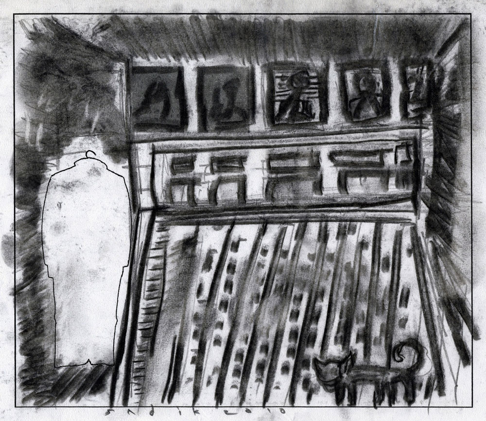 HSketch_013.jpg