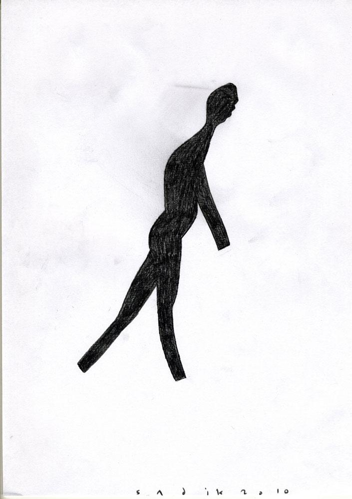 HSketch_029.jpg