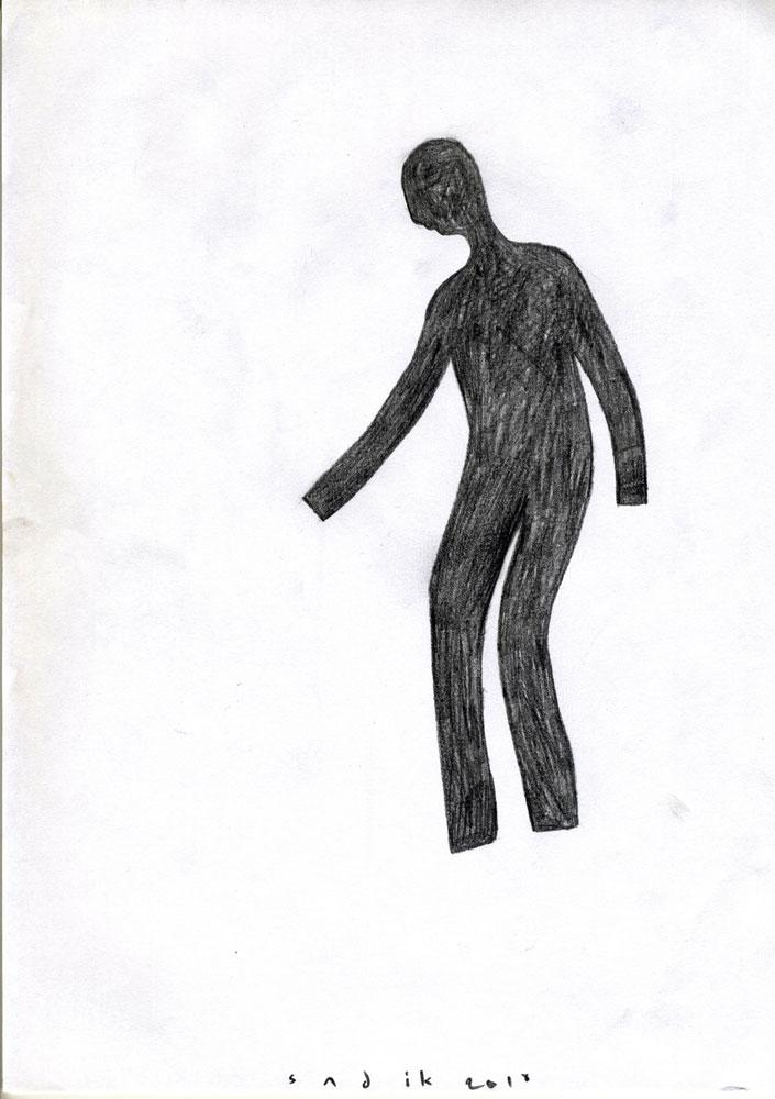 HSketch_035.jpg