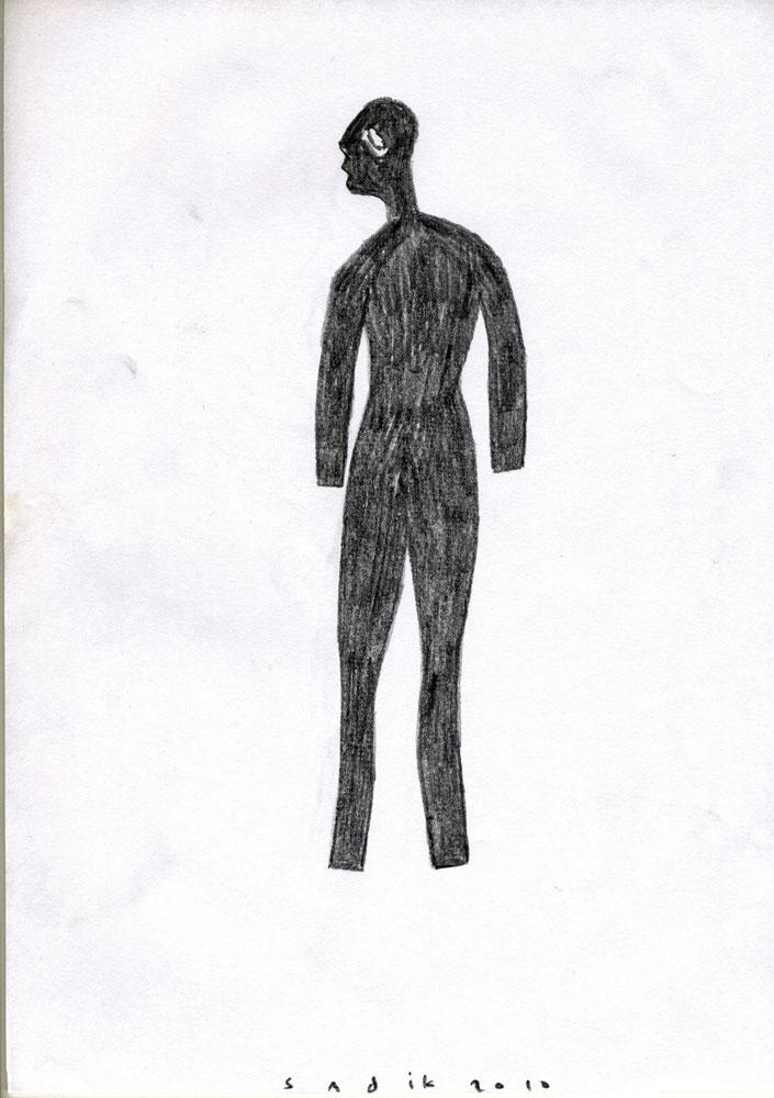 HSketch_042.jpg