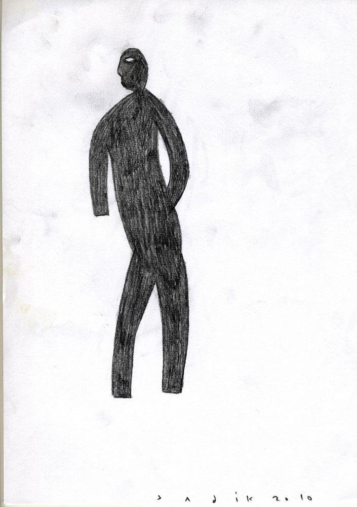 HSketch_043.jpg