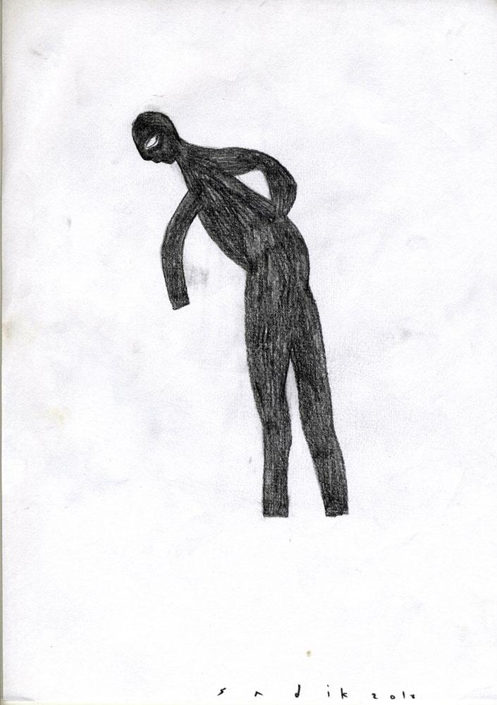 HSketch_044.jpg