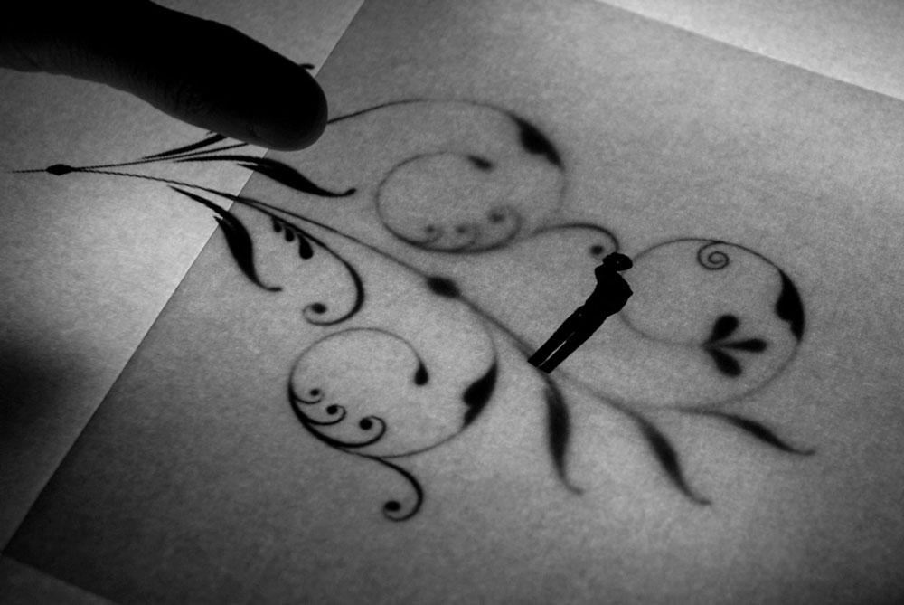 H_AnimationSketch-_23.jpg