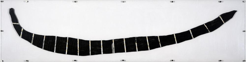 SAD176(sideA)-Sadik-Alfraji-'Untitled'-100-x-400-cm-2015.jpg