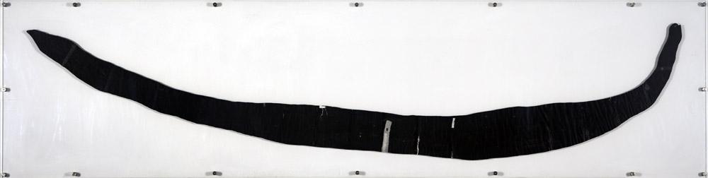 SAD176(sideB)-Sadik-Alfraji-'Untitled'-100-x-400-cm-2015b.jpg