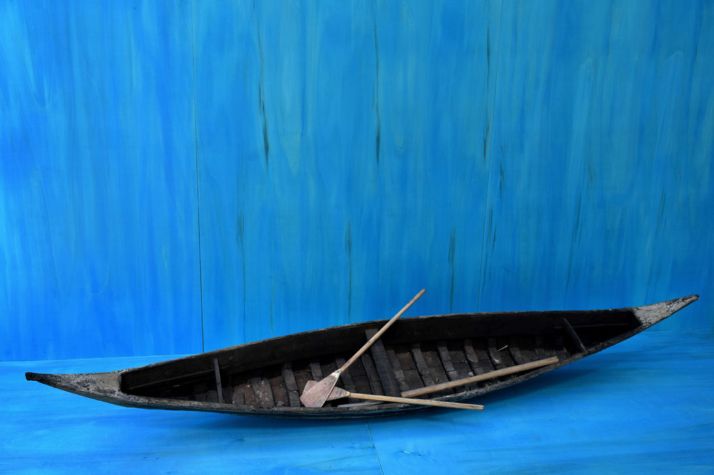 A_Boat_RSt2016_047.jpg