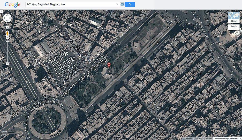 _Hadiqat_Al-Umma_map5.jpg