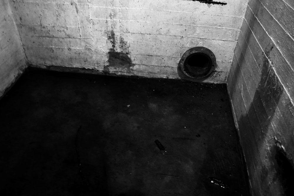 Bunker_in1_01.jpg