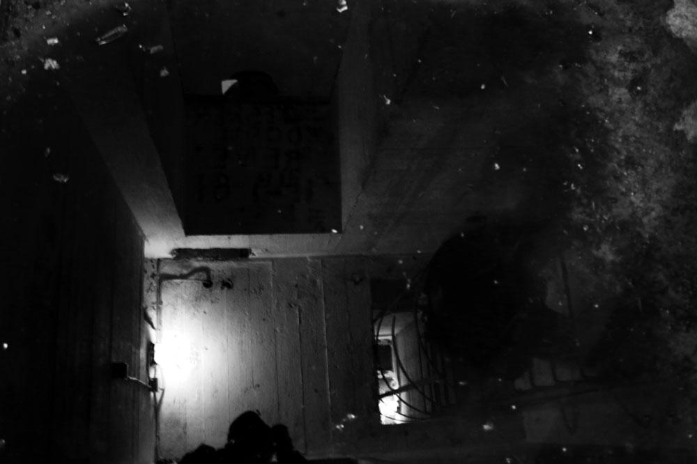 Bunker_in1_02.jpg