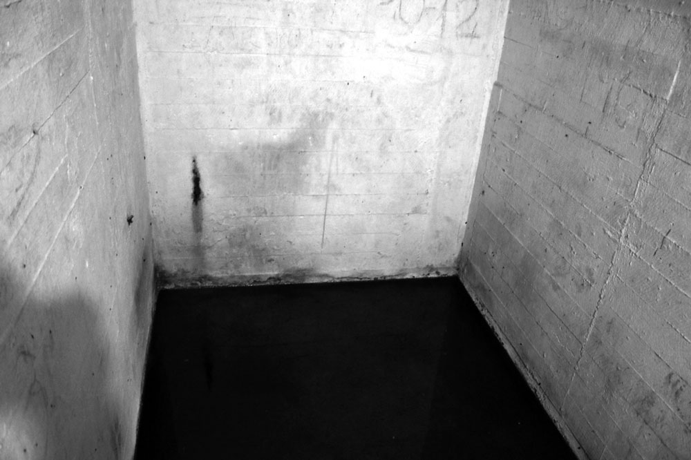 Bunker_in1_19.jpg