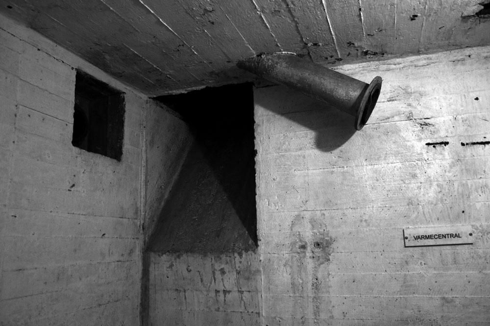 Bunker_in2_11.jpg