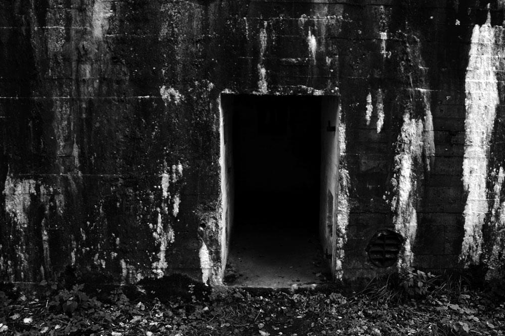 Bunker_in3_11.jpg