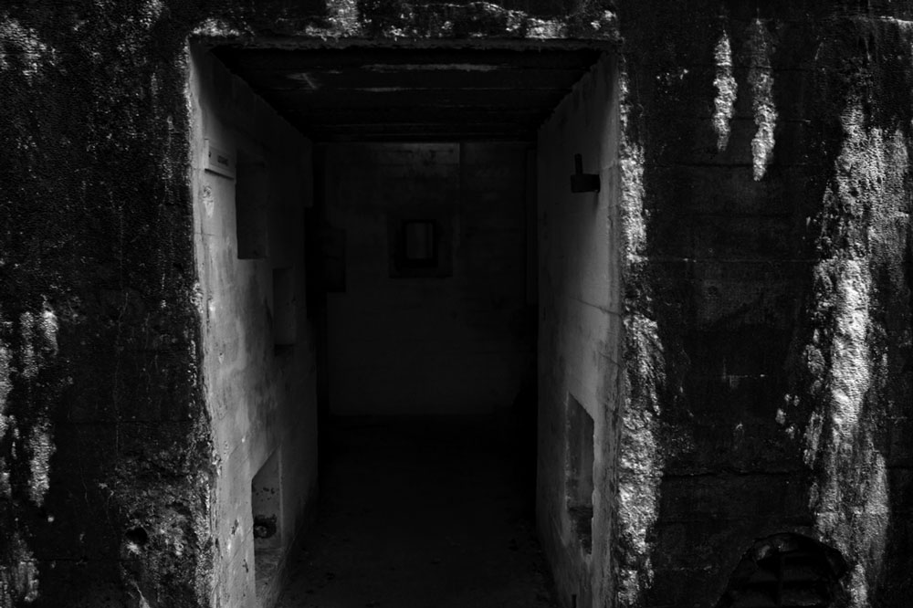 Bunker_in3_12.jpg