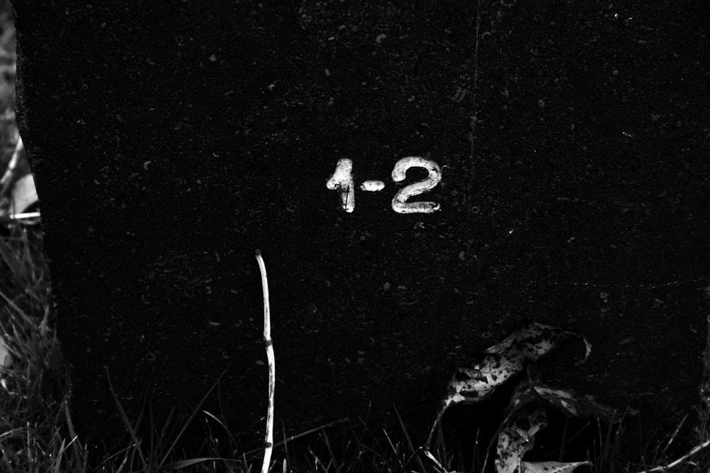 Cemetery_10.jpg