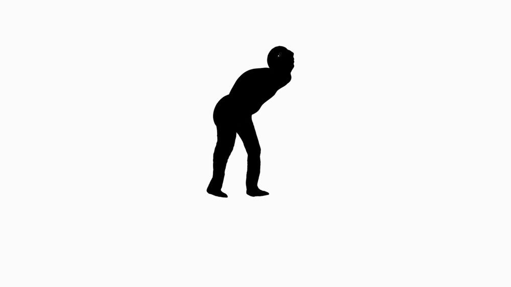 Sisyphus30_14.jpg