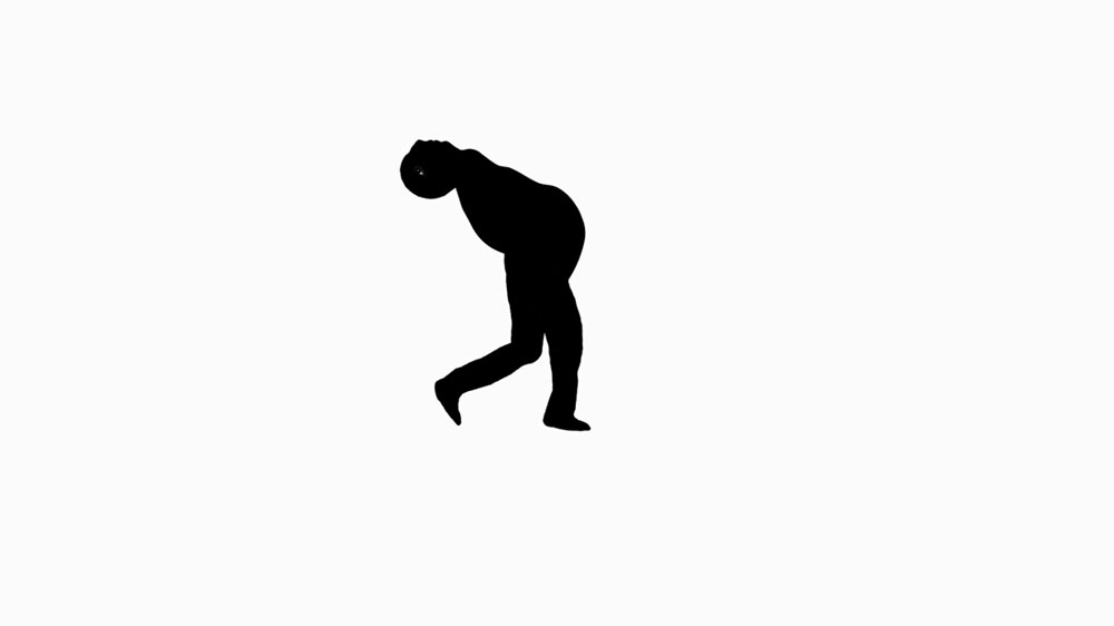 Sisyphus30_15.jpg
