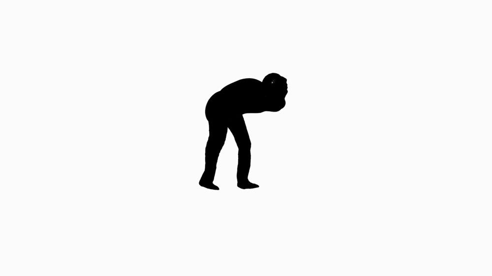 Sisyphus30_19.jpg