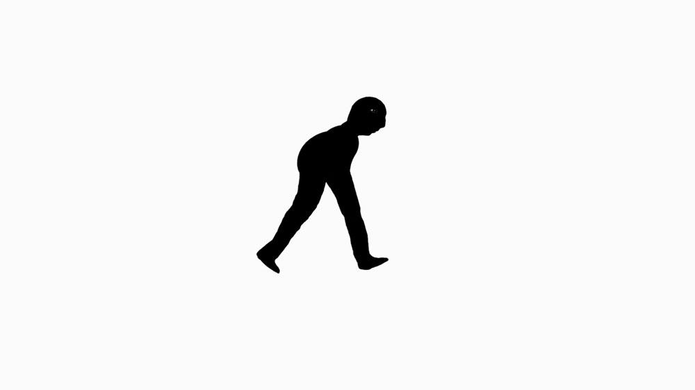 Sisyphus30_23.jpg