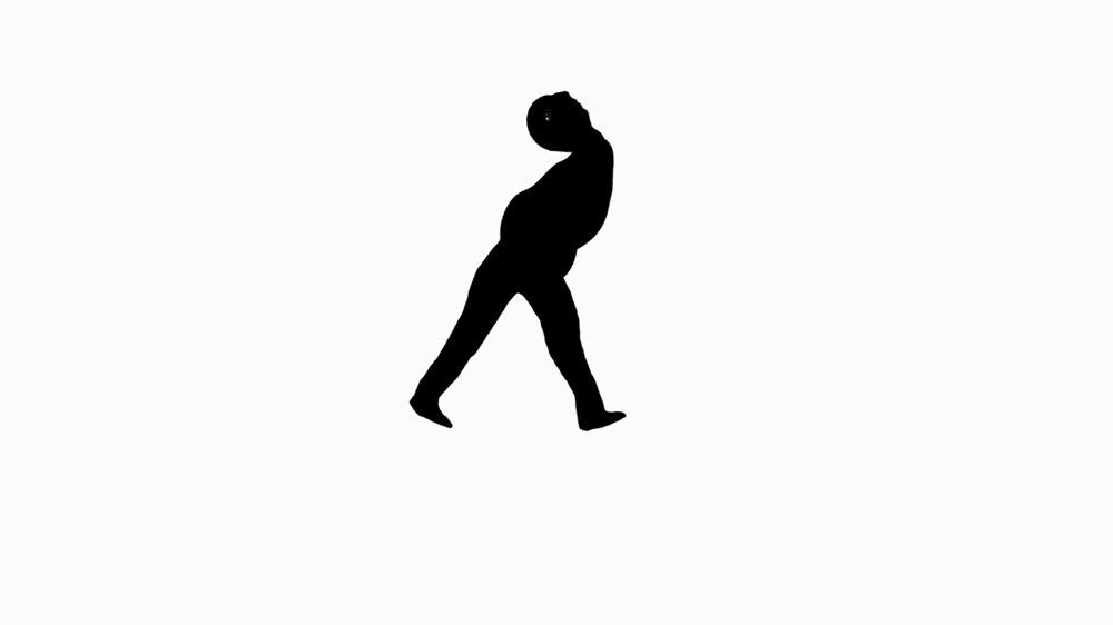 Sisyphus30_27.jpg