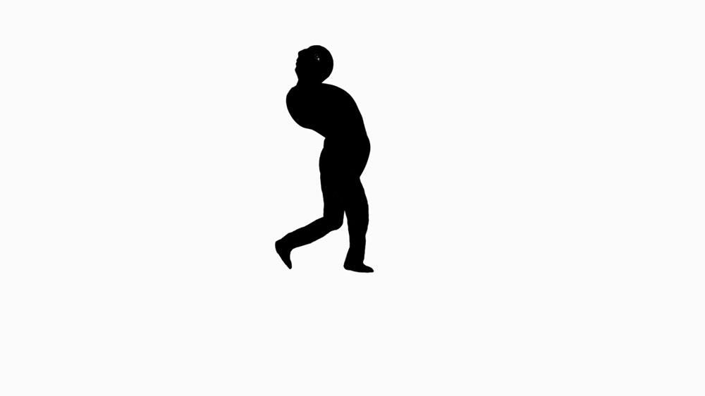Sisyphus30_28.jpg
