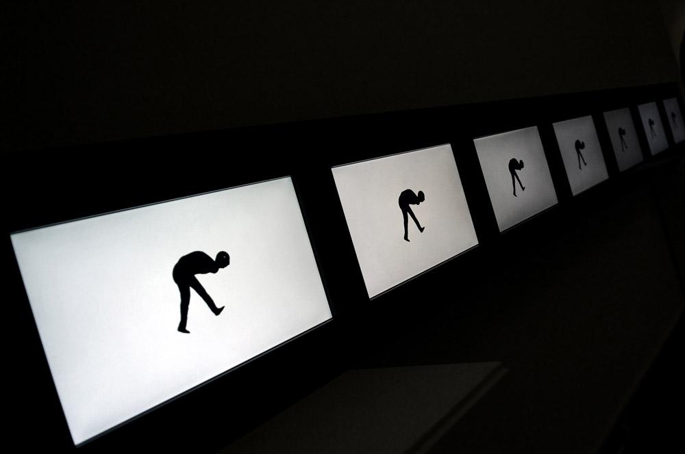 Sisyphus_ayDifc06.jpg