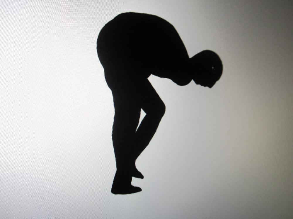Sisyphus_StudioView16.jpg