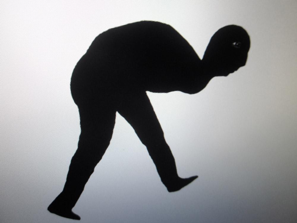 Sisyphus_StudioView17.jpg