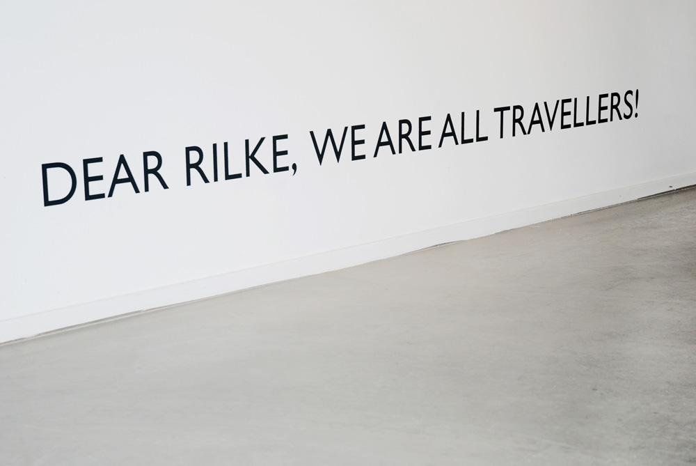 RilkeAtMajke01.jpg