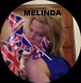 melinda.png