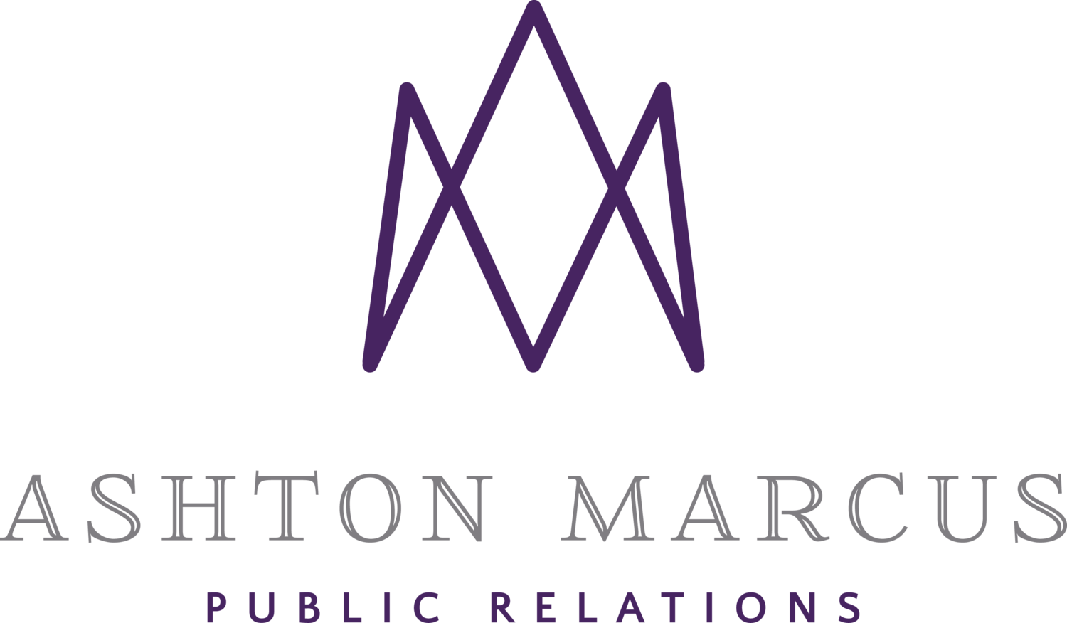 AMPR - Public Relations & Digital Marketing Agency