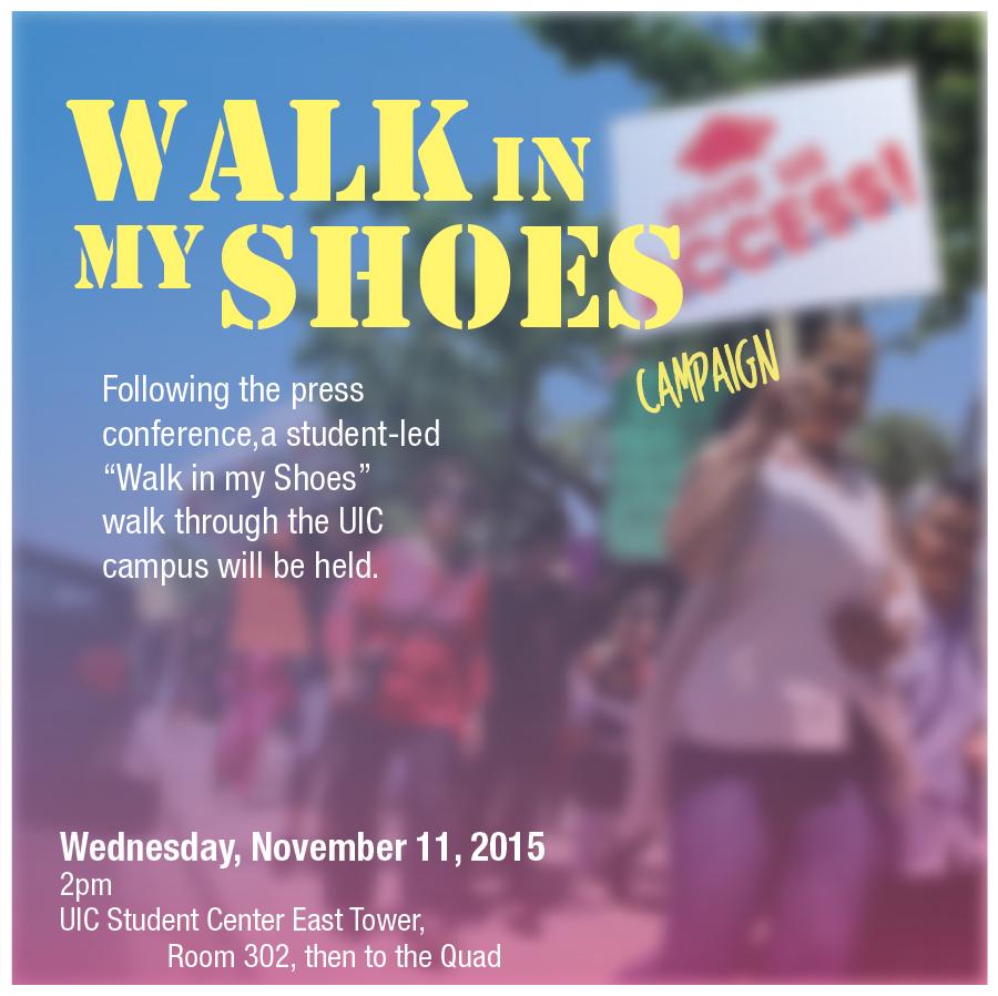 WalkShoes.jpg