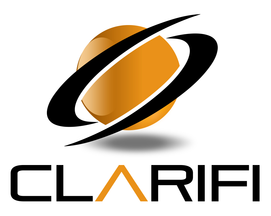 Clarifi.jpg