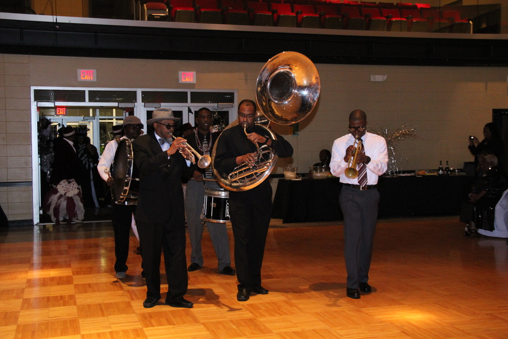 Second Lines MR Ball 2-1-2014 177.JPG