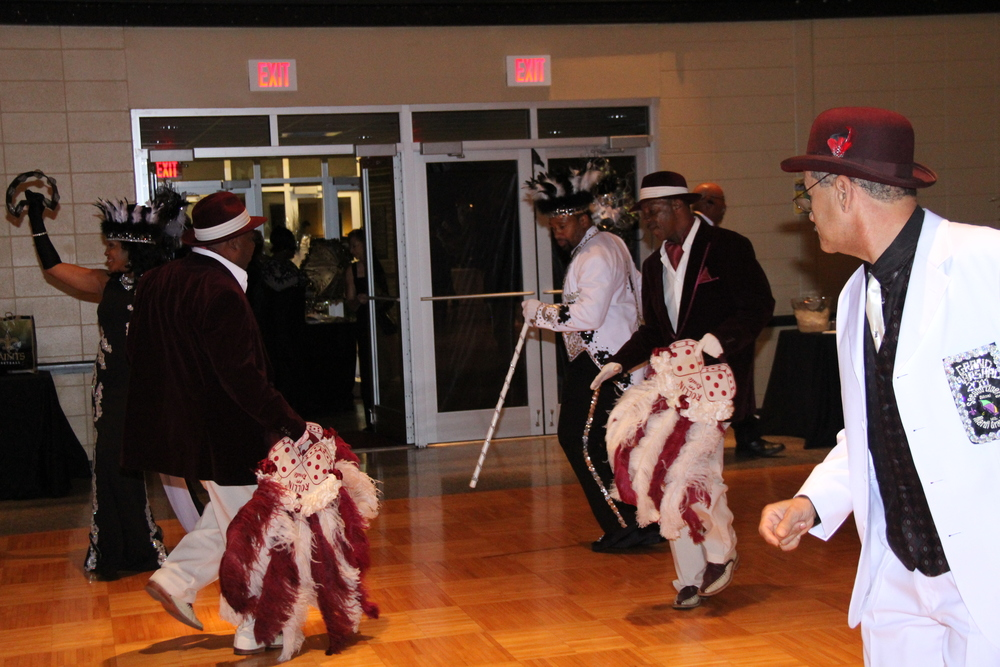 Second Lines MR Ball 2-1-2014 232.JPG