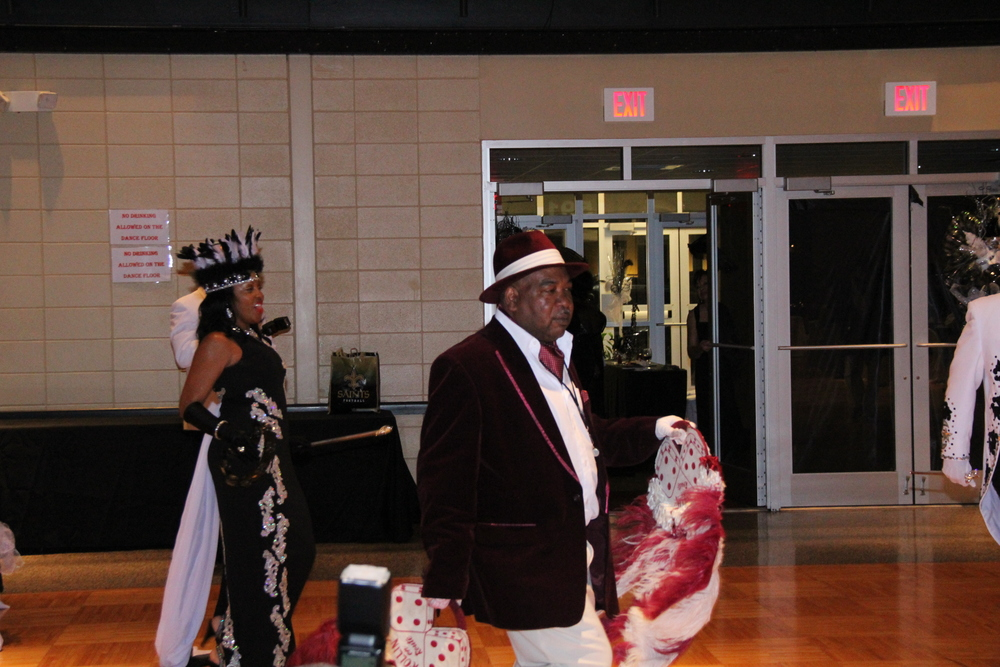 Second Lines MR Ball 2-1-2014 254.JPG