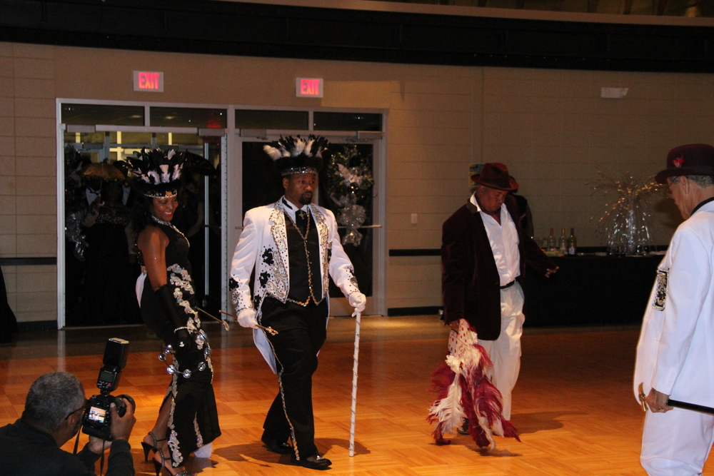 Second Lines MR Ball 2-1-2014 375.JPG