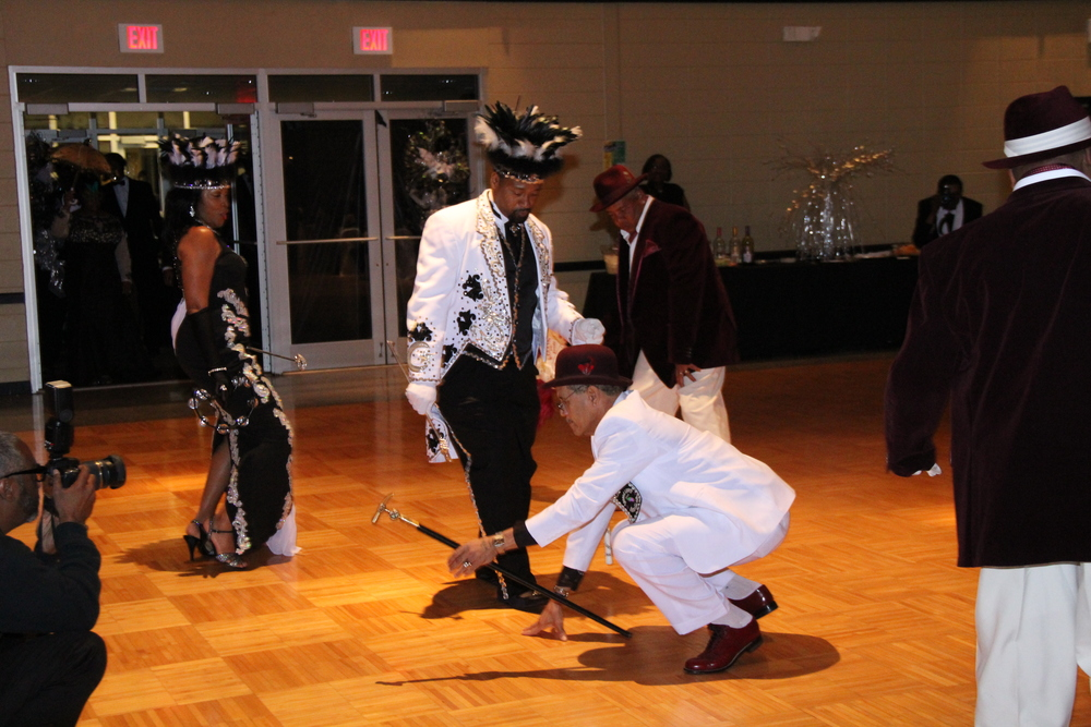 Second Lines MR Ball 2-1-2014 386.JPG