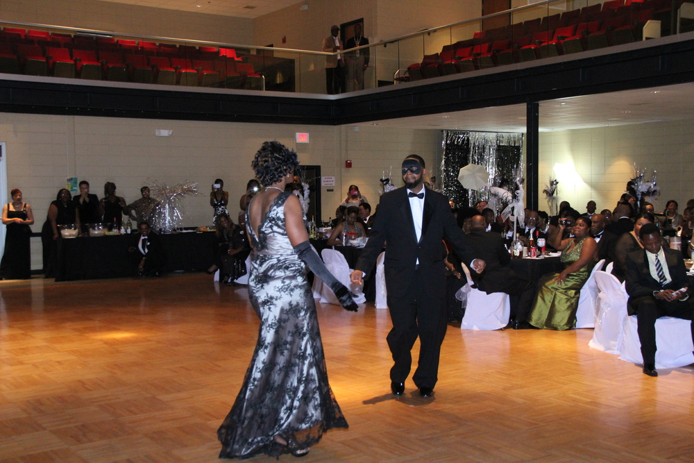 Second Lines MR Ball 2-1-2014 915.JPG