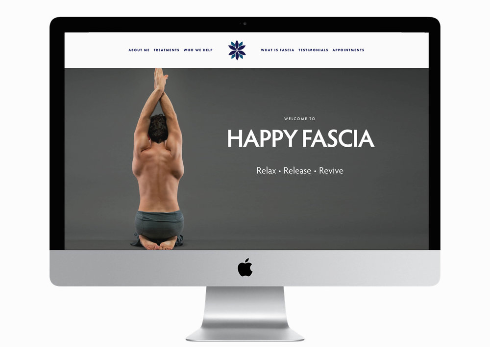 HappyFascia.jpg