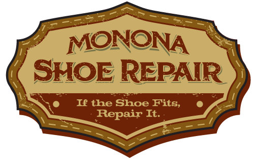 Monona Shoe Repair