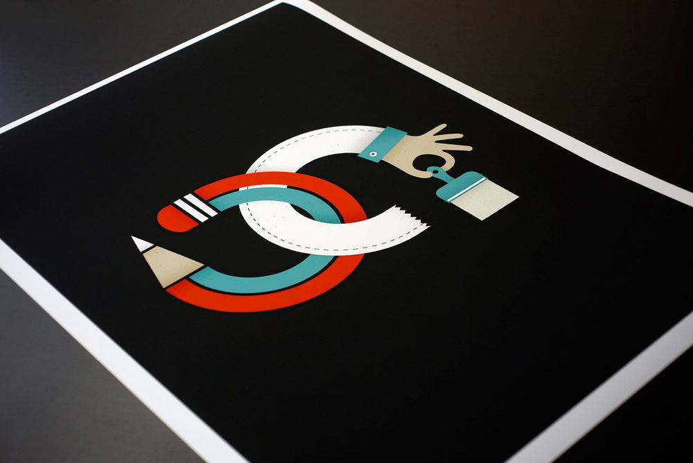MaisonTangible-Manufacture-Images-Objets-Graphiques-Vesontio-Collection-SmallStudio