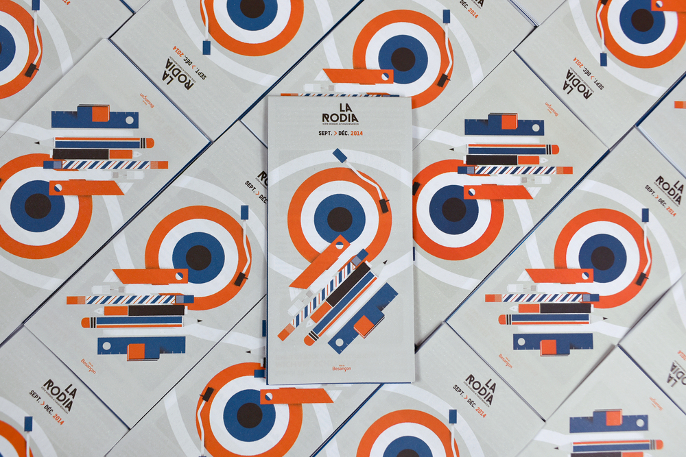 MaisonTangible-Manufacture-Images-Objets-Graphiques-Vesontio-Collection-SmallStudio-05