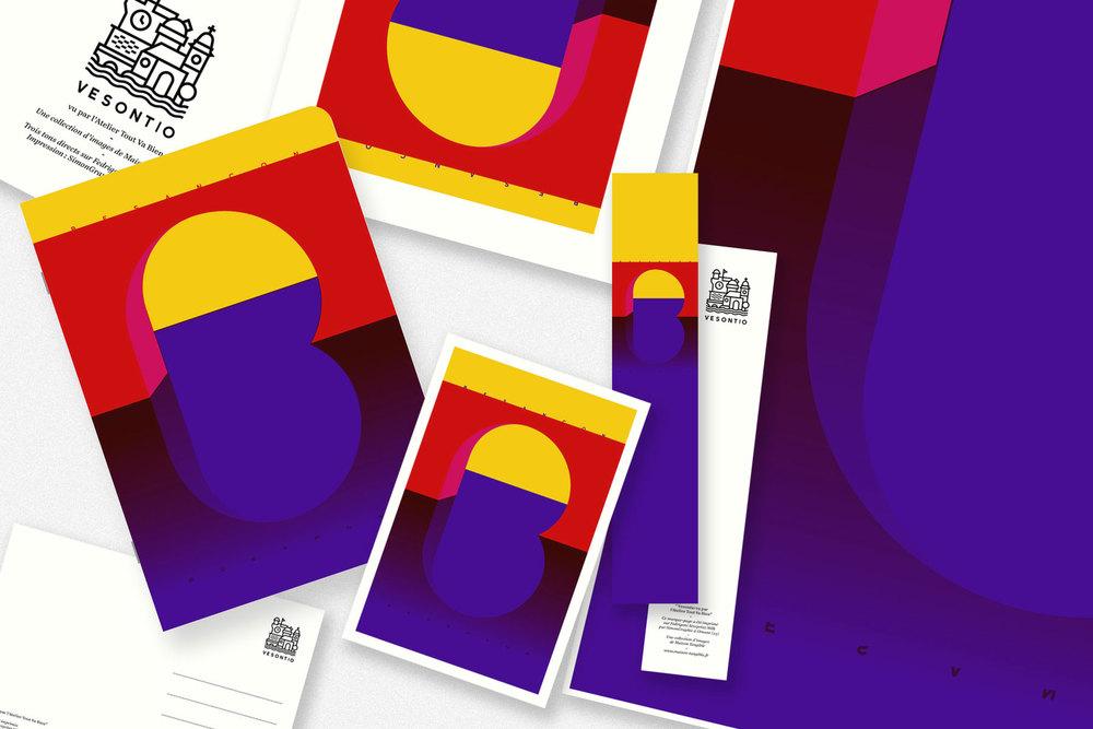 MaisonTangible-Manufacture-Images-Objets-Graphiques-Vesontio-Collection-ToutVaBien-01.jpg
