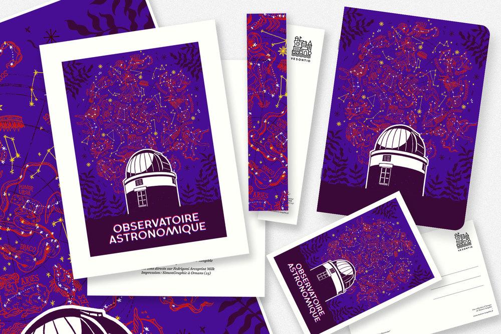 MaisonTangible-Manufacture-Images-Objets-Graphiques-Vesontio-Collection-DelphineDussoubs-01.jpg
