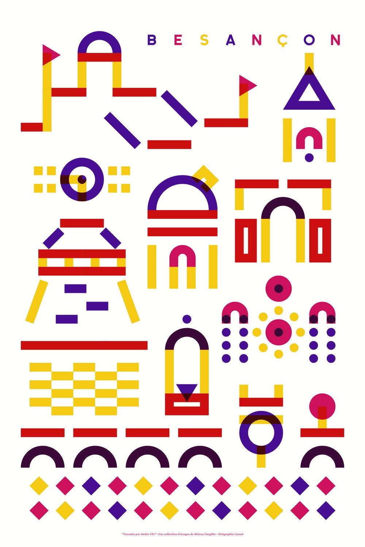 MaisonTangible-Manufacture-Images-Objets-Graphiques-Vesontio-40x60-AtelierFP7.jpg