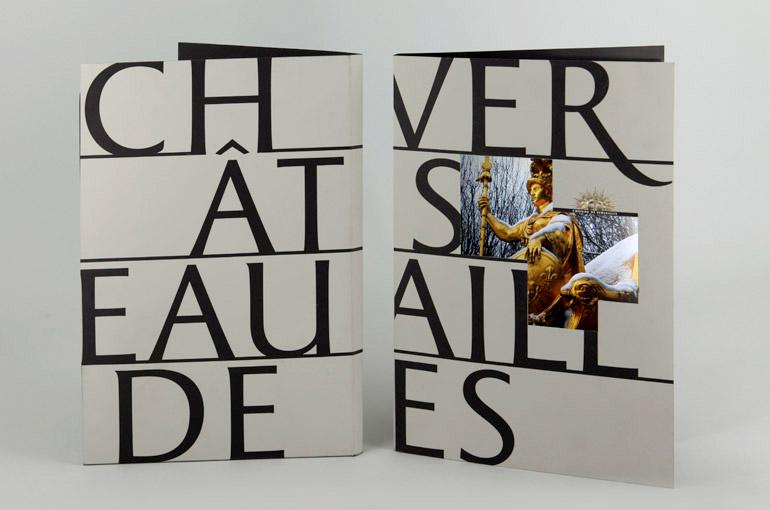 Maison_Tangible_Manufacture_Images_Objets_Graphiques_Besancon_Paris_Table_Ronde_02.jpg